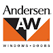 Andersen Commercial by Periscope