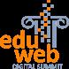 eduWeb Digital Summit 2016 by Presdo