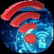 Wifi Password Hacker Prank by PhotoSketch