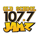 Old School 107.7 Jamz by Beasley Media Group