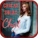 Chat Chicas Calientes Citas by rosas