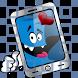 Sel-fie For Social Media by Morroco dev
