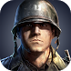 Mobile Command: WW2 by Strategy Gamez