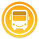 Brisbane Transport • Bus & Train Times by Transit Now