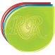 RR Group by RR GROUP