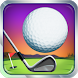 Golf 3D by Words Mobile