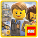 Guide LEGO City Undercover by Lastxs Studio