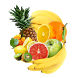 Food healthy recipes by SumedangSakti