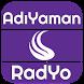 ADIYAMAN RADYO by Memleket Radyoları