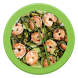 Ricette Insalate by tricoapp