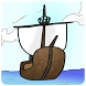 Guerra de Barcos by Out of Bounds Software Inc