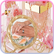 Lovely Ring Photo Frames by Photo Edit Studio