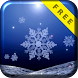 Snowflakes Live Wallpaper by ProStudio Design