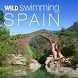 Wild Swimming Spain BETA (Unreleased) by Wild Things Publishing Ltd