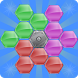 Block Blast! Hexagon by Alipapa Studio
