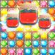 Cake Super Maker by Andsysmi
