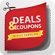 Office Supplies Deals by Mobixed