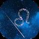 Zodiac Leo Live Wallpaper by UKP Applications