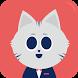 결정장애 굿바이-쏘캣 (선택장애 해결 고양이) by AFI