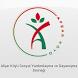 Afşar Haber Android Uygulaması by CEYUKA