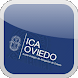 ICA Oviedo by Alianza Consulting