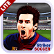Real Football Striker Soccer by APP GAMY