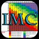 Calculer votre IMC by AnDrOiDe