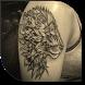 Tattoo Gallery by Ulash