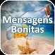 Mensagens Bonitas by 1000apps