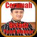 Ceramah Ustadz Yusuf Mansur by Doa Manjur Studio