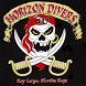 Horizon Divers Florida Keys by Mile Marker Coupons Key Largo to Key West