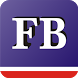 FlexiBond by Techbeat Solutions