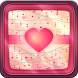 Valentine's Day Live Wallpaper by Fun Apps for Your Phone