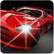 Speed Night Sports Car Racing by Game Afrique