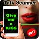 Girls Talk Scanner by Nages MM Apps