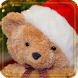 Teddy Valentine Free by godsproslw