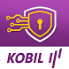 Kobil Trusted Login - 2FA by KOBIL Systems GmbH