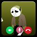 Call Video Jason Prank by Mas Dev
