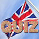 PubQuiz! General Knowledge Qs by Martin Ogg