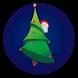 Tarjetas de Navidad by Ultra AMX