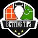 Betting Tips Football Tennis by Nifah Games