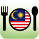 Malaysia Restaurant Finder by Appscc