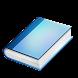 Book Journal by Talixa Software & Service, LLC