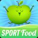Sport Food