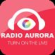 Radio Aurora 100.7 FM by ViaStreaming.com