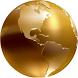Digital Asset Holders by Weconomy LLC