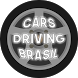 Cars Driving Brasil by WZ Software