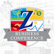 Zaxby's 2015 Fall Conference by Zaxby's Franchising, Inc
