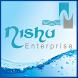 Water Treatment Plant by Nishu Enterprise