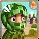 Game Ramadhan : Lawan Setan by Game Lokal Indonesia